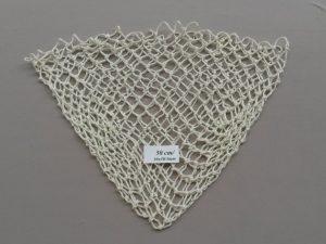 Keschernetz 50 cm/ 30×30 mm PAD