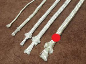Seil Polyamid PAD Ø 12,0 mm - 2