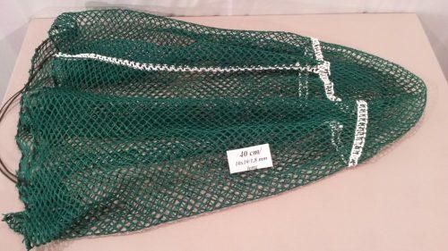 Ersatznetz für Kescher für Fasanenfang 40/ 10×10/1,4 mm PAD - 1