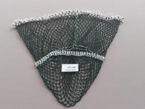 Keschernetz 45 cm/ 15×15 mm PAD