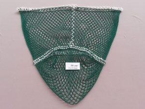 Keschernetz 50 cm/ 15×15 mm PAD