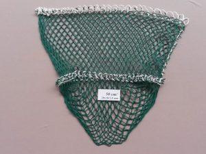 Keschernetz 50 cm/ 20×20 mm PAD