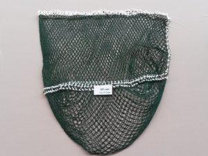 Keschernetz 60 cm/ 15×15 mm Nylon