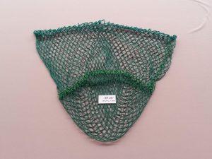 Keschernetz 60 cm/ 20×20 mm Nylon