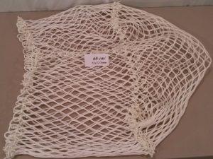 Keschernetz 60 cm/ 22×22 mm Nylon