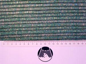 Gerüst- Beschattungsnetz 50 x 2,5 m/ 55 g/ m2 HDPE
