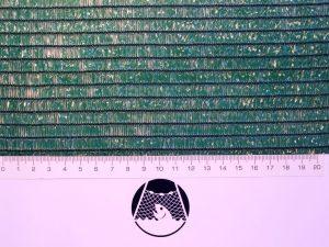 Gerüst- Beschattungsnetz N 1,6 x 20 m/ 70 g/m2 HDPE