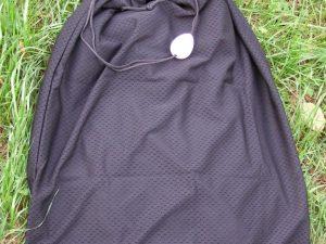 Karpfensack 60 x 80 cm