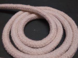 Baumwollschnur Ø 4 mm