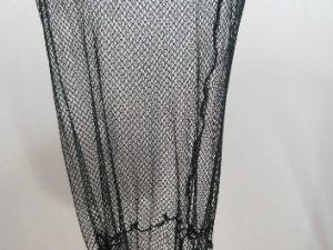 Kescher für Fasanenfang 50/ Nylon 10×10/1,4 mm
