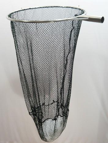 Kescher für Fasanenfang 50/ 10×10/1,4 mm PAD - 1