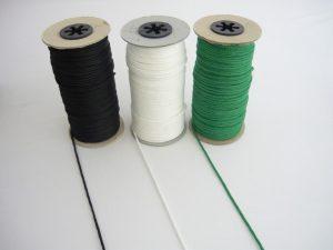 Seil Polyamid PAD Ø 8,0 mm