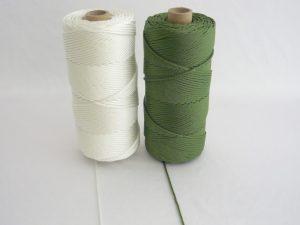 Seil Polyamid PAD Ø 14,0 mm
